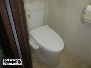 リクシル トイレ TSET-AZ9-WHI-1-YR