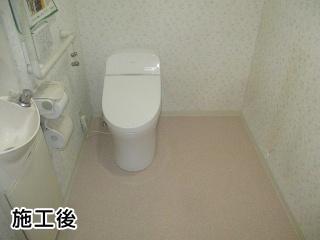 TOTO トイレ TSET-GG2-WHI-0