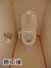 トイレ TOTO CS230B--SH232BA-SC1+CH931SPF