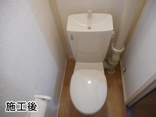 LIXIL トイレ BC-181P+DT-4890+CF-37AT-BN8