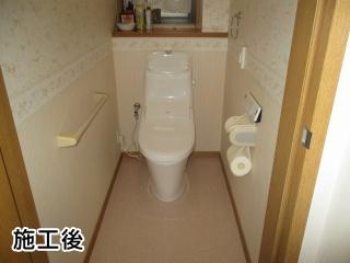 INAX トイレ TSET-O3-WHI-1