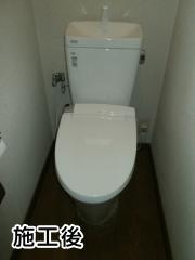 リクシル トイレ TSET-AZ8-WHI-1