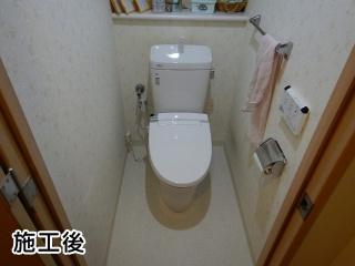 LIXIL トイレ YBC-ZA10S--YDT-ZA180E-BW1+CW-KA21QC-BW1