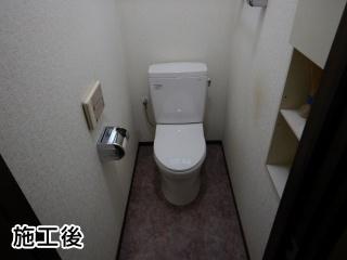 TOTO トイレ CS230B+SH232BA-NW1