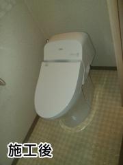 TOTO トイレ TSET-GG3-WHI-0-155