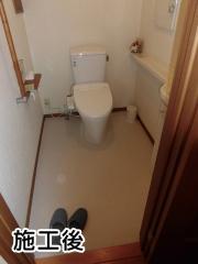 リクシル トイレ TSET-AZ9-WHI-0