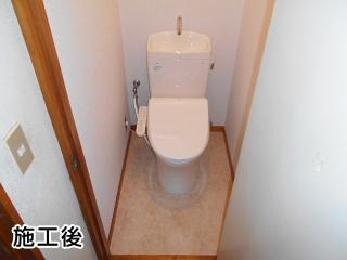 TOTO トイレ CS230BM+SH233BA-SC1+SCS-T160