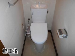 LIXIL トイレ BC-ZA10H--DT-ZA180H-BW1+CW-D11-BW1
