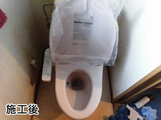 TOTO 温水洗浄便座 TCF8GK33-SR2