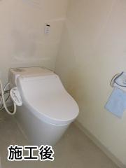 パナソニック トイレ TSET-AVS3-WHI-0-120