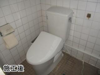 INAX トイレ TSET-AZ2-IVO-0-R