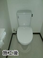 INAX トイレ YBC-ZA10S--DT-ZA150E-BW1