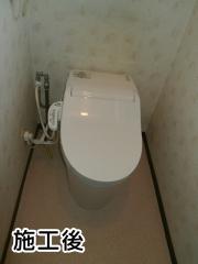 パナソニック トイレ TSET-AVS4-WHI-0-R