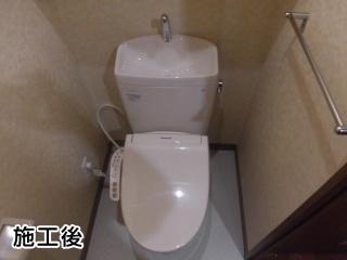 TOTO トイレ TSET-OQR4-IVO-1-R