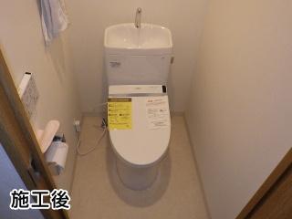TOTO トイレ TSET-QRS2A-WHI-1-R