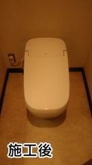 INAX トイレ TSET-SAG5-WHI-R