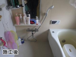 TOTO 浴室水栓 TBV03401J-KJ
