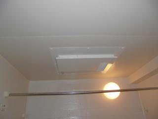 三菱電機   浴室換気乾燥暖房器   V-141BZ–P-141SW2-KJ