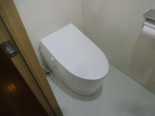 TOTO トイレ TSET-NEA1-WHI