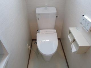 LIXIL トイレ TSET-AZ6-WHI-1