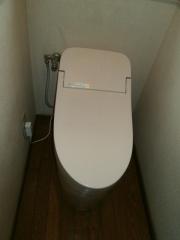 TOTO トイレ CES9435M-SR2