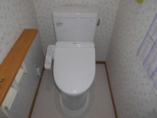 TOTO  トイレ CS232BM--SH232BA-NW1+TCF2222E-NW1