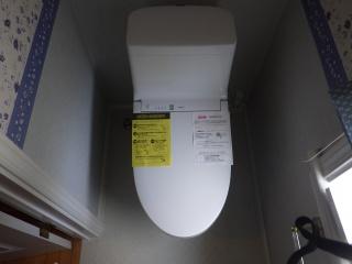 TOTO トイレ TSET-ZJR-WHI-0