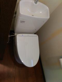 TOTO  トイレ CS232BM–SH233BA-NW1+TCF4713AKR-NW1