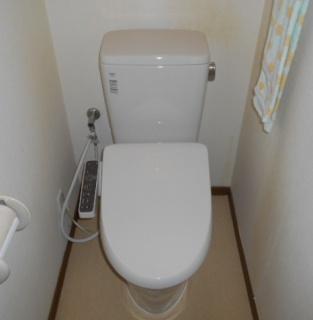 LIXIL トイレ TSET-AZ2-IVO-0