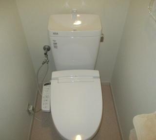 LIXIL トイレ TSET-AZ9-WHI-1-155