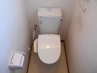 LIXIL トイレ TSET-AZ3-IVO-1