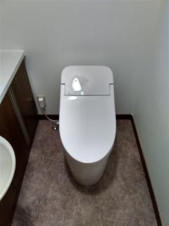 TOTO トイレ TSET-GG1-WHI-0