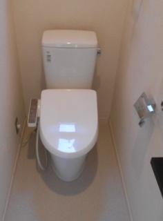 LIXIL トイレ TSET-AZ4-WHI-0