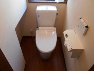 LIXIL トイレ TSET-AZ6-WHI-0