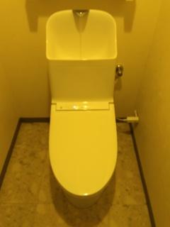 TOTO トイレ TSET-GG3-WHI-1-155