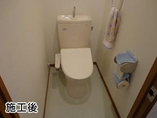 TOTO トイレ CS220B+SH221BAS+SCS-T160