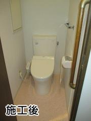 TOTO トイレ TSET-B6-IVO-0