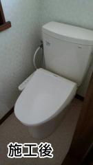 TOTO トイレ/ピュアレストQR TSET-B5-IVO-0-R