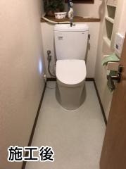 TOTO トイレ CS230BM+TCF4733