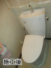 TOTO トイレ TSET-QR2-WHI-1-R