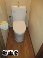TOTO トイレ TSET-QR3A-WHI-1-R