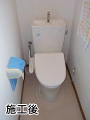 TOTO+東芝 トイレ CS230B+SCS-T160