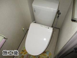 INAX トイレ TSET-AZ10-IVO-O-155