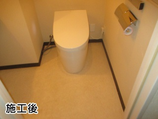 TOTO トイレ TSET-NEA2-WHI