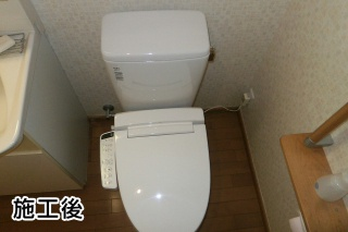 LIXIL トイレ YBC-ZA10S+CW-KB21