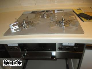 リンナイ 食器洗い乾燥機 RHS32W22E4R2D-STW-13A-KJ