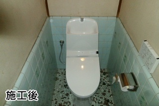 TOTO トイレ TSET-GG1-WHI-1-R