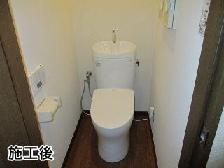 TOTO トイレ CS330BM–SH333BA-NW1