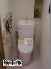 TOTO トイレ TSET-QR2-WHI-1-120