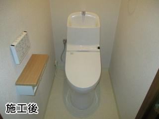 TOTO トイレ TSET-GG3-WHI-1-R